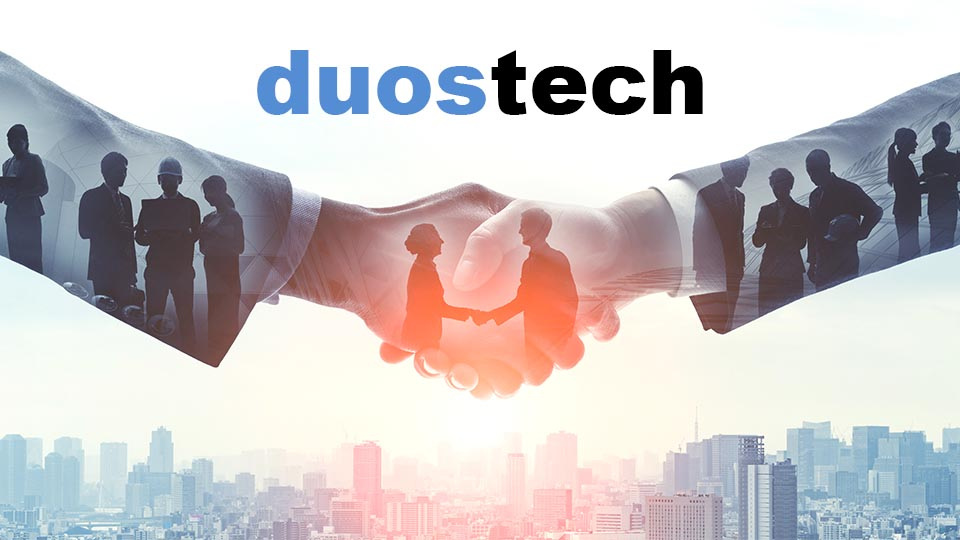 Duostech Incorporated