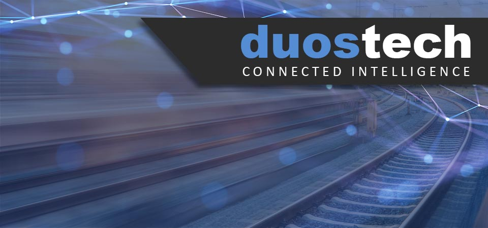 Duostech Awarded Contract