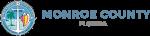 Monroe County Florida Logo