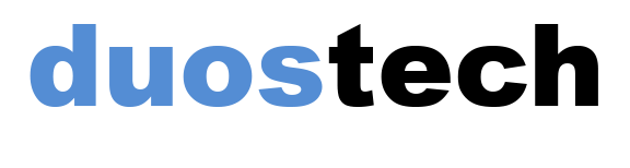 Duos Technologies on New Leadership Team, New Products and Value Catalysts to Hit Announced Guidance