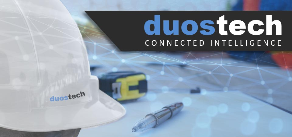 Duostech Awarded Multi Year Contract