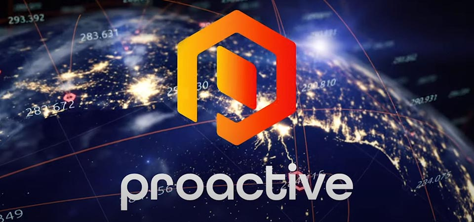 Duostech Proactive Interview